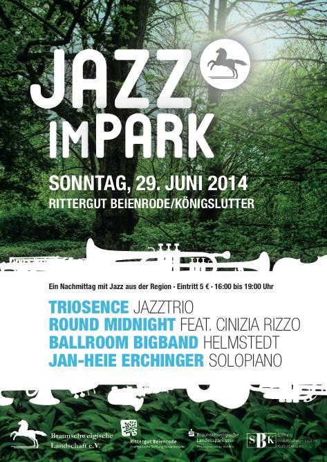 Jazz im Park1